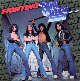 Thin Lizzy fighting (317x320)