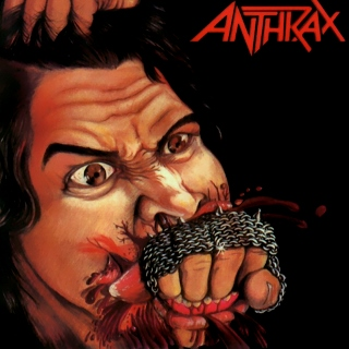 Anthrax fistful of metal (320x320)
