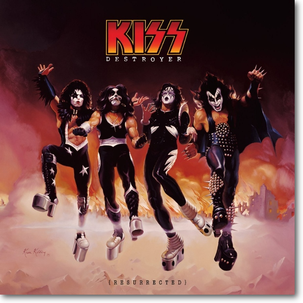 KIss destroyer resurrected (600x600)