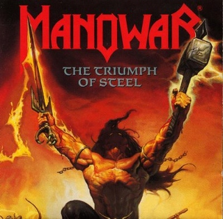 Manowar the triumph of stee (320x315)
