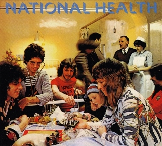 National Health (320x288)