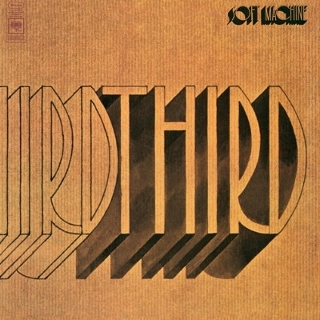 Soft Machine third (320x320)