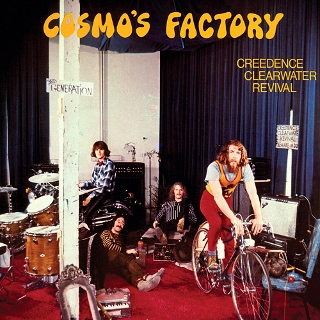 CCR cosmo's factory (320x320)
