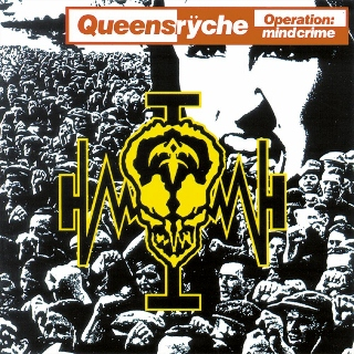 Queensryche operation mindcrime (320x320)