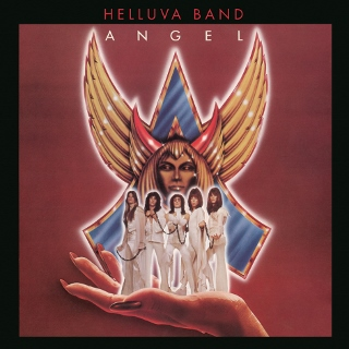 Angel helluva band (320x320)