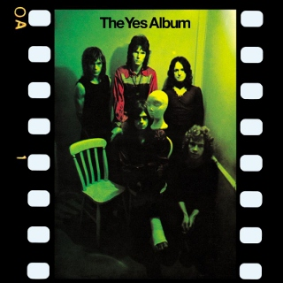 Yes the yes album (320x320)
