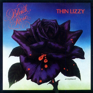 Thin Lizzy black rose (320x319)