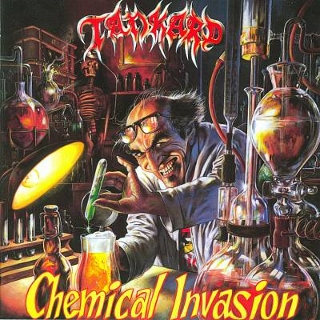 Tankard chemical invasion (320x320)
