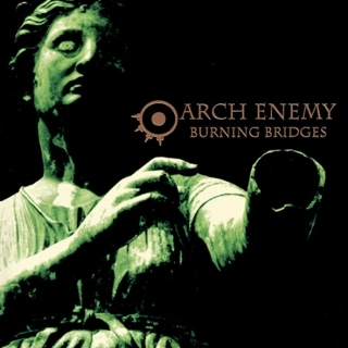 Arch Enemy burning bridges (320x320)