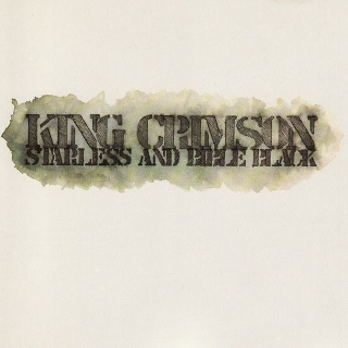 King Crimson starless and bible black (320x320)