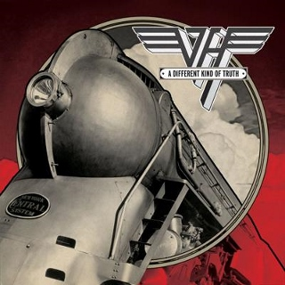 Van Halen a different kind of truth2 (320x320)