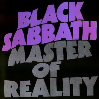 Black Sabbath master of reality (320x320)