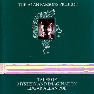 Alan parsons project tales of mystery and imagination (320x320)