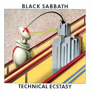 Black Sabbath technical ecstasy (320x320)