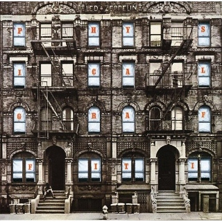 Led Zeppelin physical graffiti (320x320)