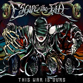 Escape the Fate (320x320)