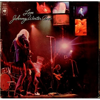 Johnny Winter and live (320x320)