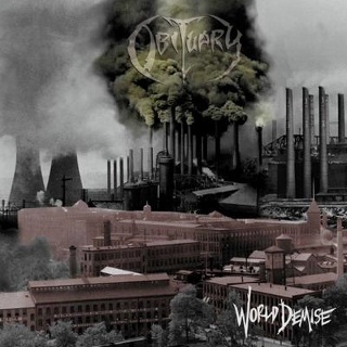 Obituary world demise (320x320)