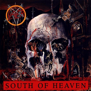 Slayer south of heaven (320x320)