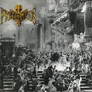 Pretty Maids sin-decade (320x320)