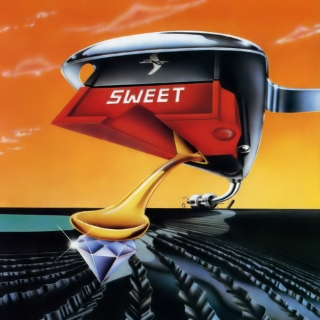Sweet off the record (320x320)