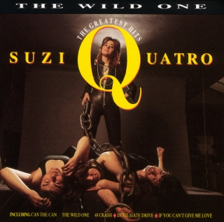 Suzi Quatro the wild one (320x318)