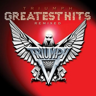 Triumph greatest hits remixed (320x320)