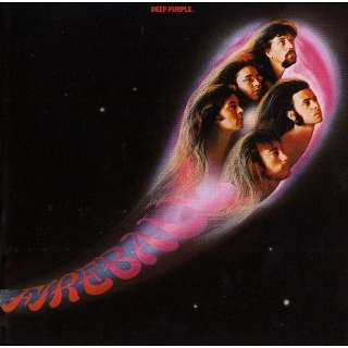 Deep Purple fireball (320x320)