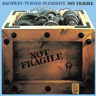 BTO not fragile (320x320)