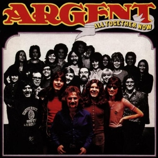 Argent all together now (320x320)