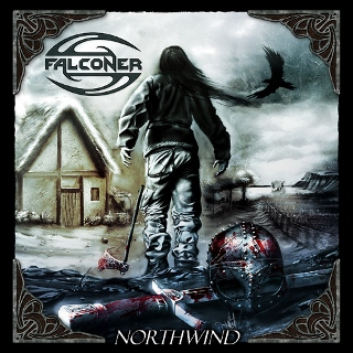 Falconer northwind (320x320)