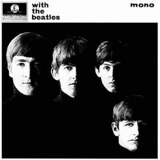 Beatles with the Beatles (320x320)