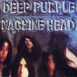 Deep Purple machine head (320x320)