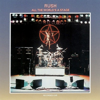 Rush all the worlds a stage (320x320)
