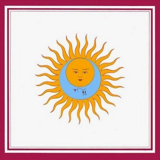 King Crimson lark's tongue in aspic (320x320)
