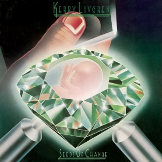 Kerry Livgren seeds of change (320x320)