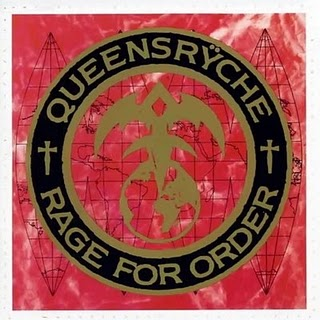 Queensryche rage for order (320x320)