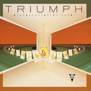 Triumph the sport of kings (320x320)