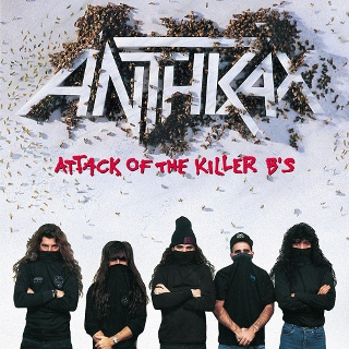 Anthrax attack of the killer B's (320x320)