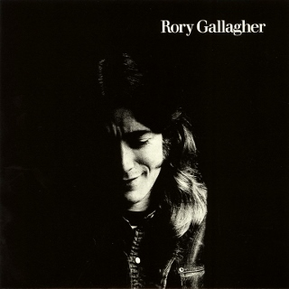 Rory Gallagher (320x320)
