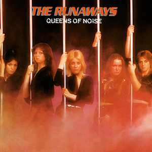 Runaways queens of noise (300x300)