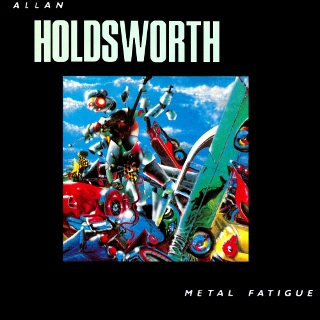 Allan Holdsworth metal fatigue 3 (320x320)