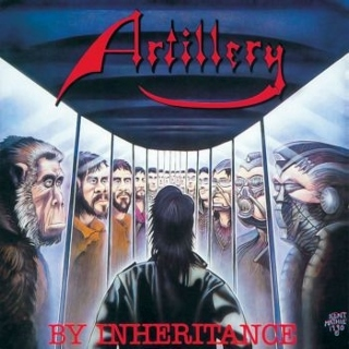 Artillery by inheritance (320x320)