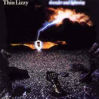Thin Lizzy thunder and lightning (320x320)