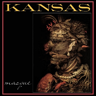 Kansas masque (320x320)