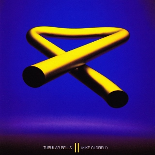 Mike Oldfield tubular bells 2 (320x320)