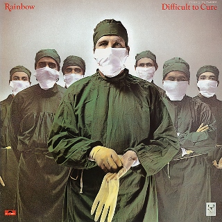 Rainbow difficult to cure (320x320)