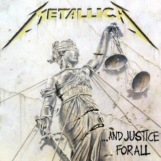 Metallica and justice for all (320x320)