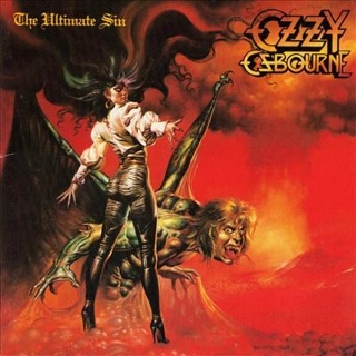 Ozzy Osbourne the ultimate sin (320x320)