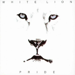 White Lion pride (320x320)